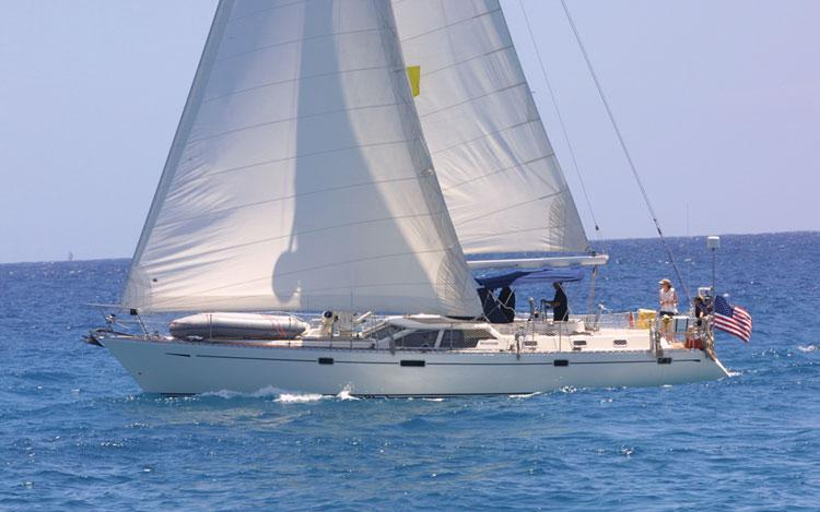 oysteryachts previousmodels 485 007