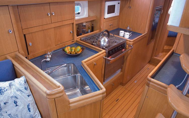 oysteryachts previousmodels 485 011
