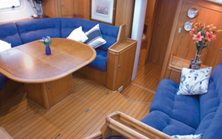 oysteryachts previousmodels 485 013