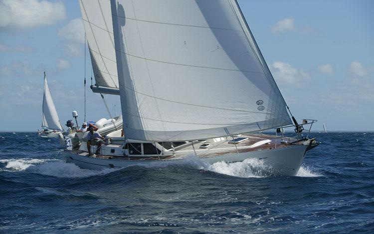 oysteryachts previousmodels 485 014
