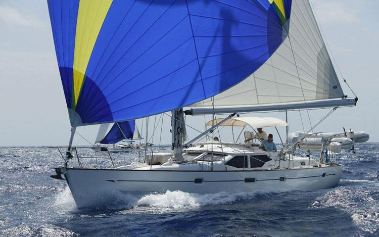 oysteryachts previousmodels 49 001