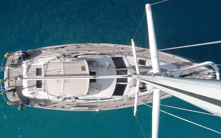 oysteryachts previousmodels 49 002