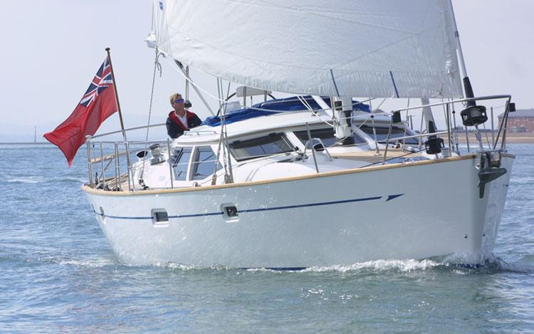 oysteryachts previousmodels 49 008
