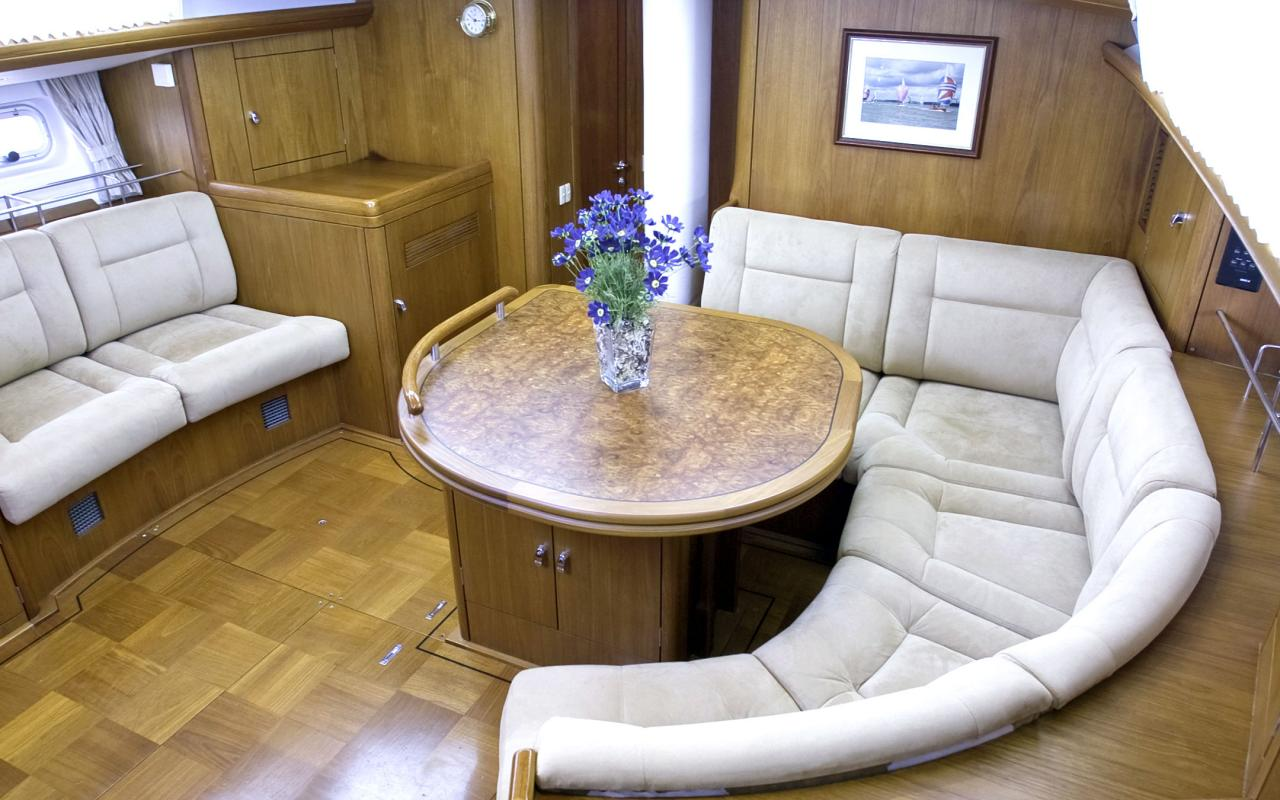 oysteryachts previousmodels 53 002