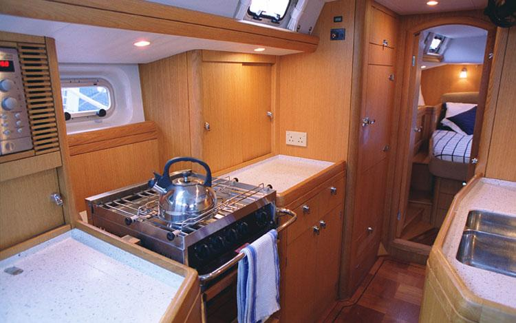 oysteryachts previousmodels 53 006