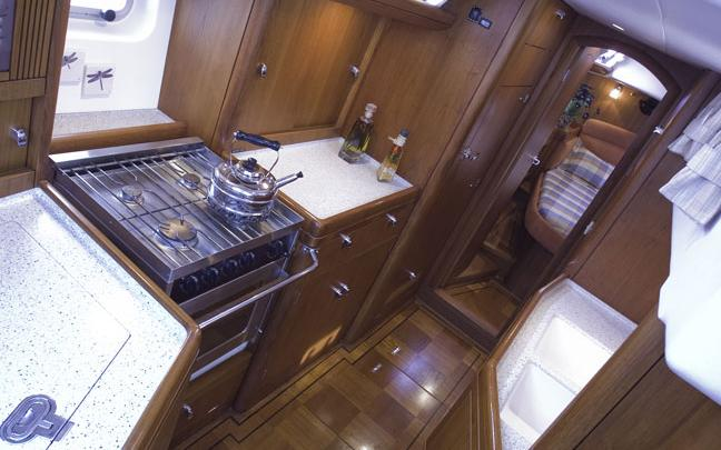 oysteryachts previousmodels 53 009