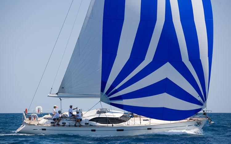 oysteryachts previousmodels 53 011