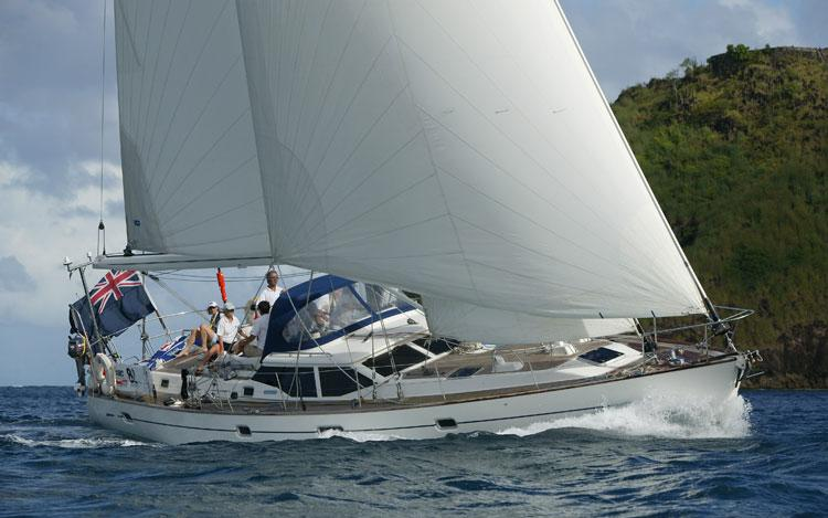 oysteryachts previousmodels 53 012