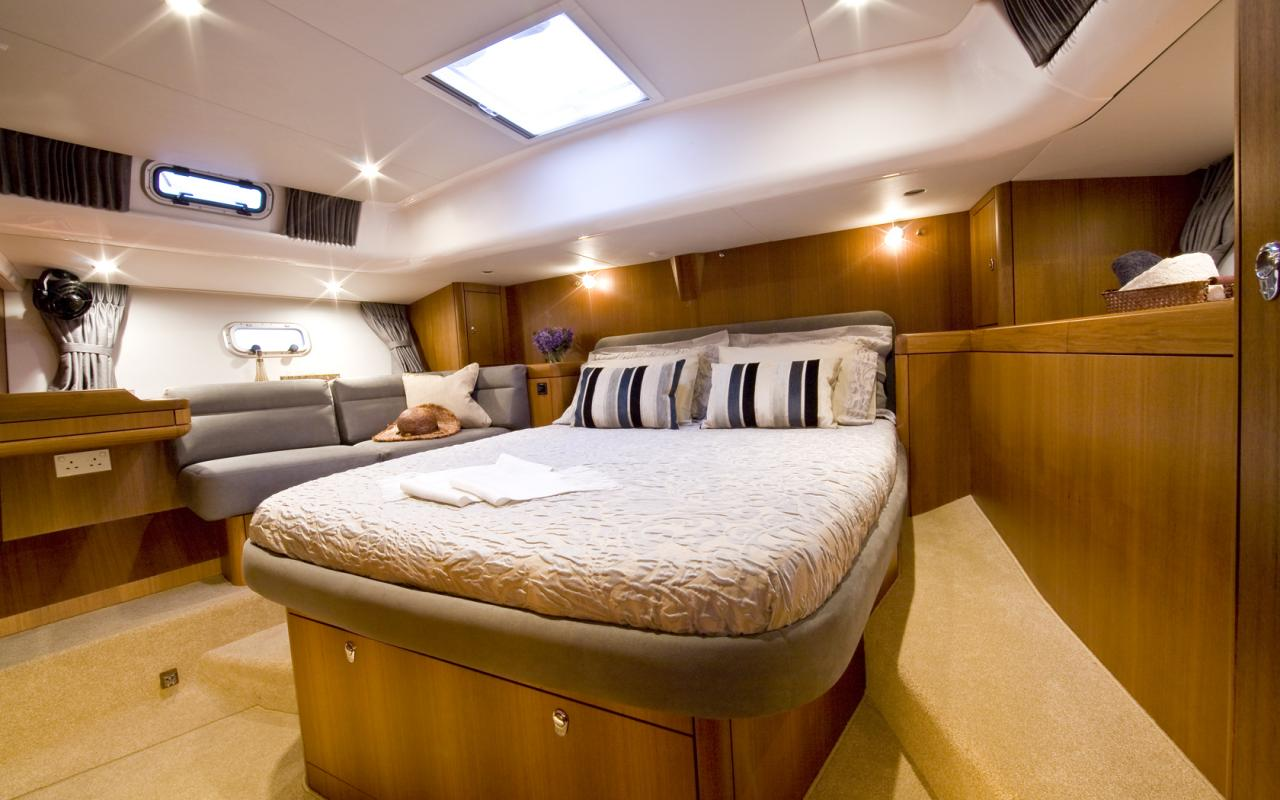 oysteryachts previousmodels 54 001