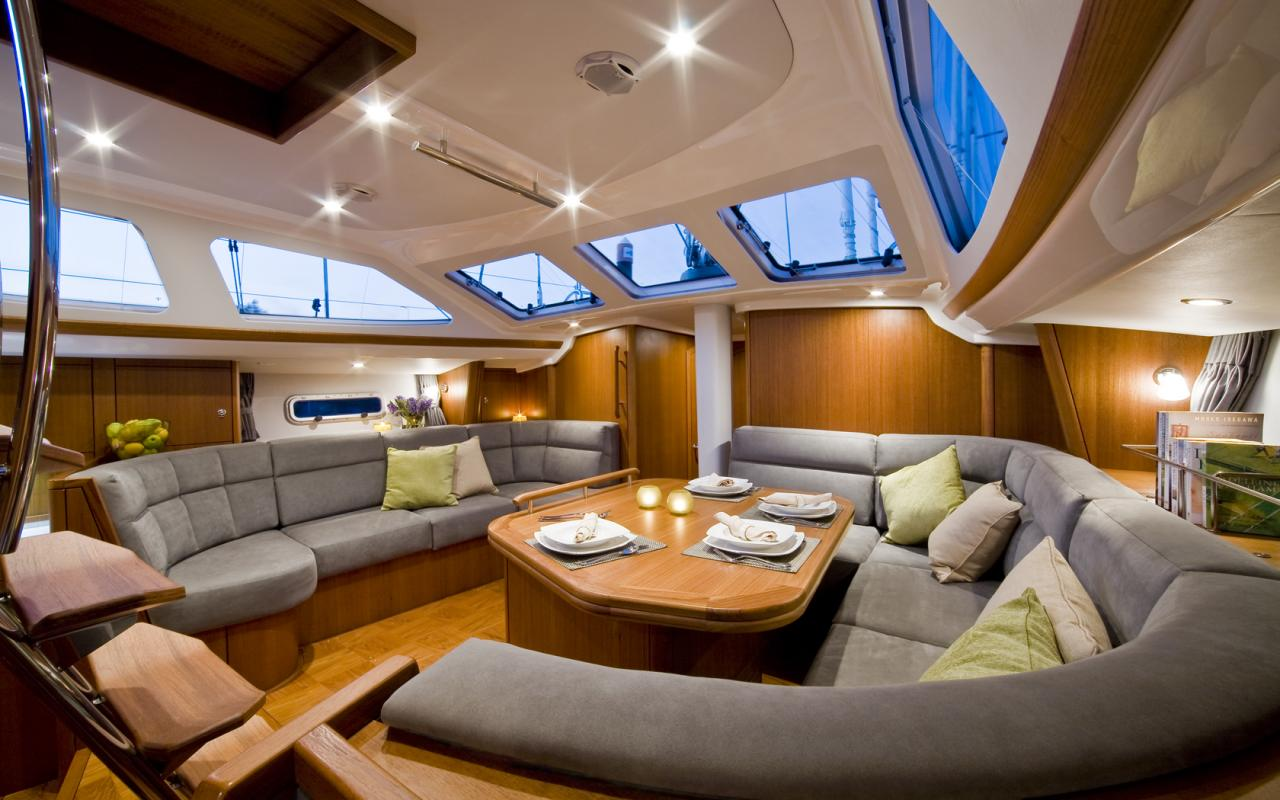 oysteryachts previousmodels 54 005