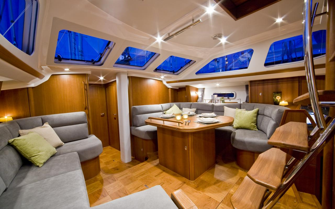 oysteryachts previousmodels 54 006