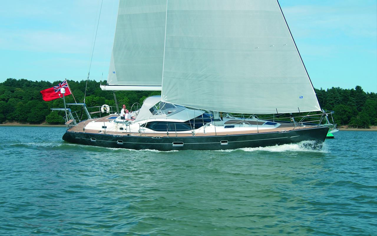 oysteryachts previousmodels 54 008