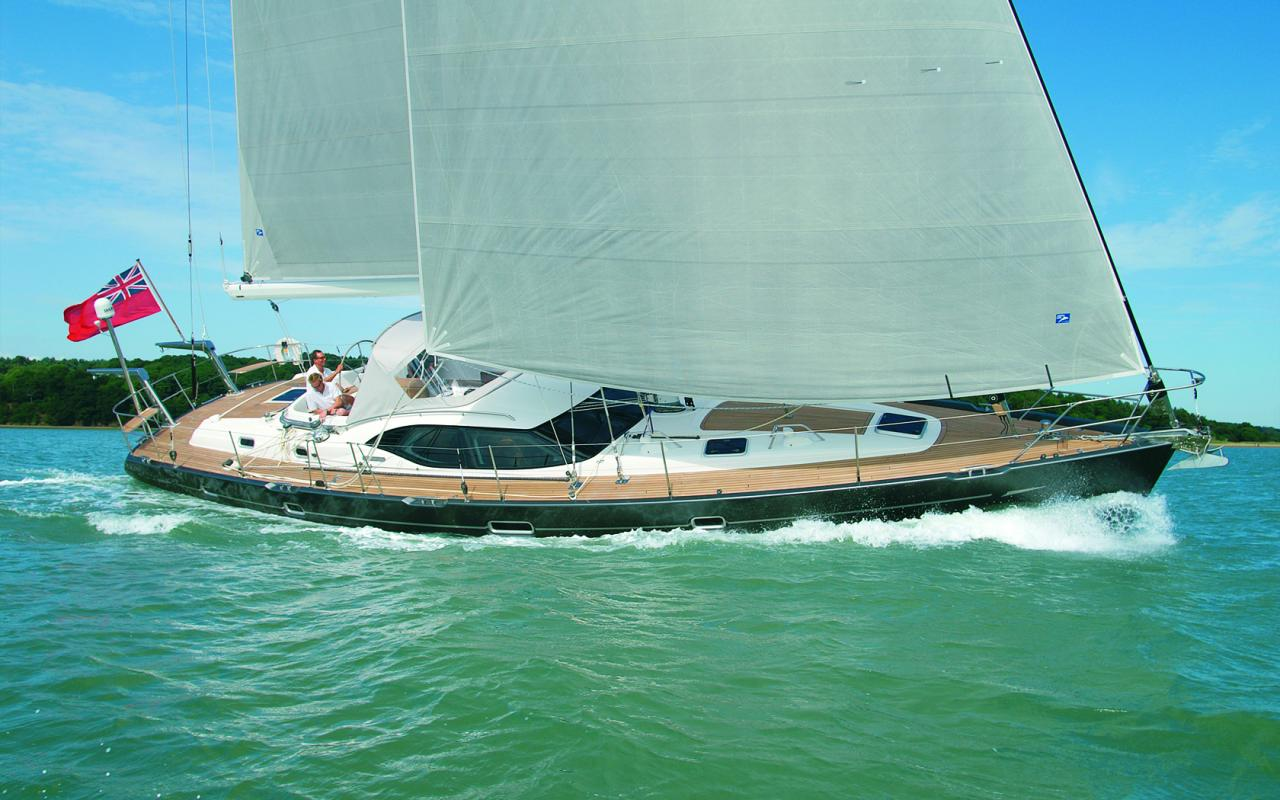 oysteryachts previousmodels 54 009