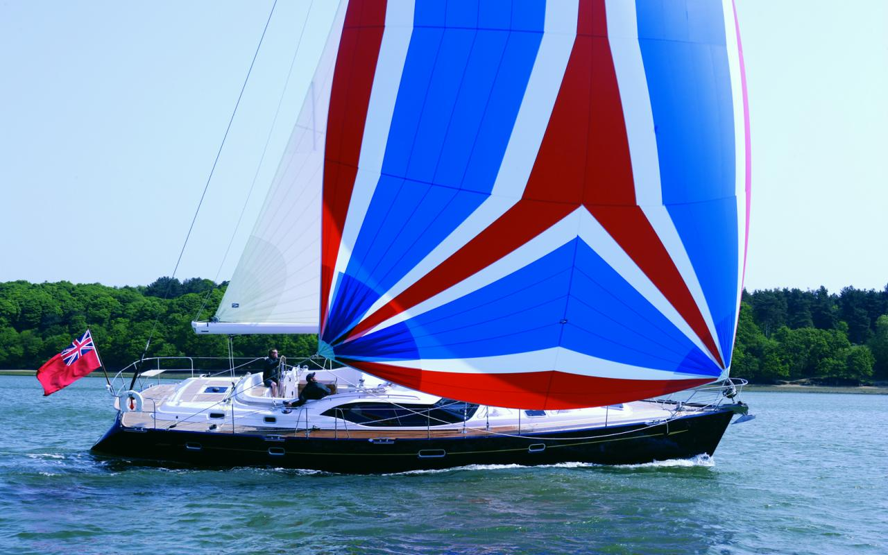 oysteryachts previousmodels 54 010