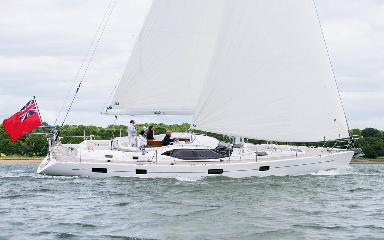 oysteryachts 545 exterior 001