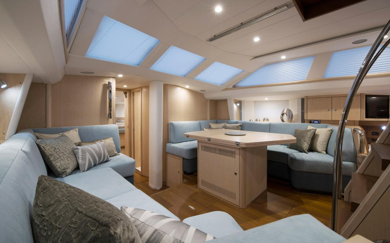oysteryachts 545 interior 001