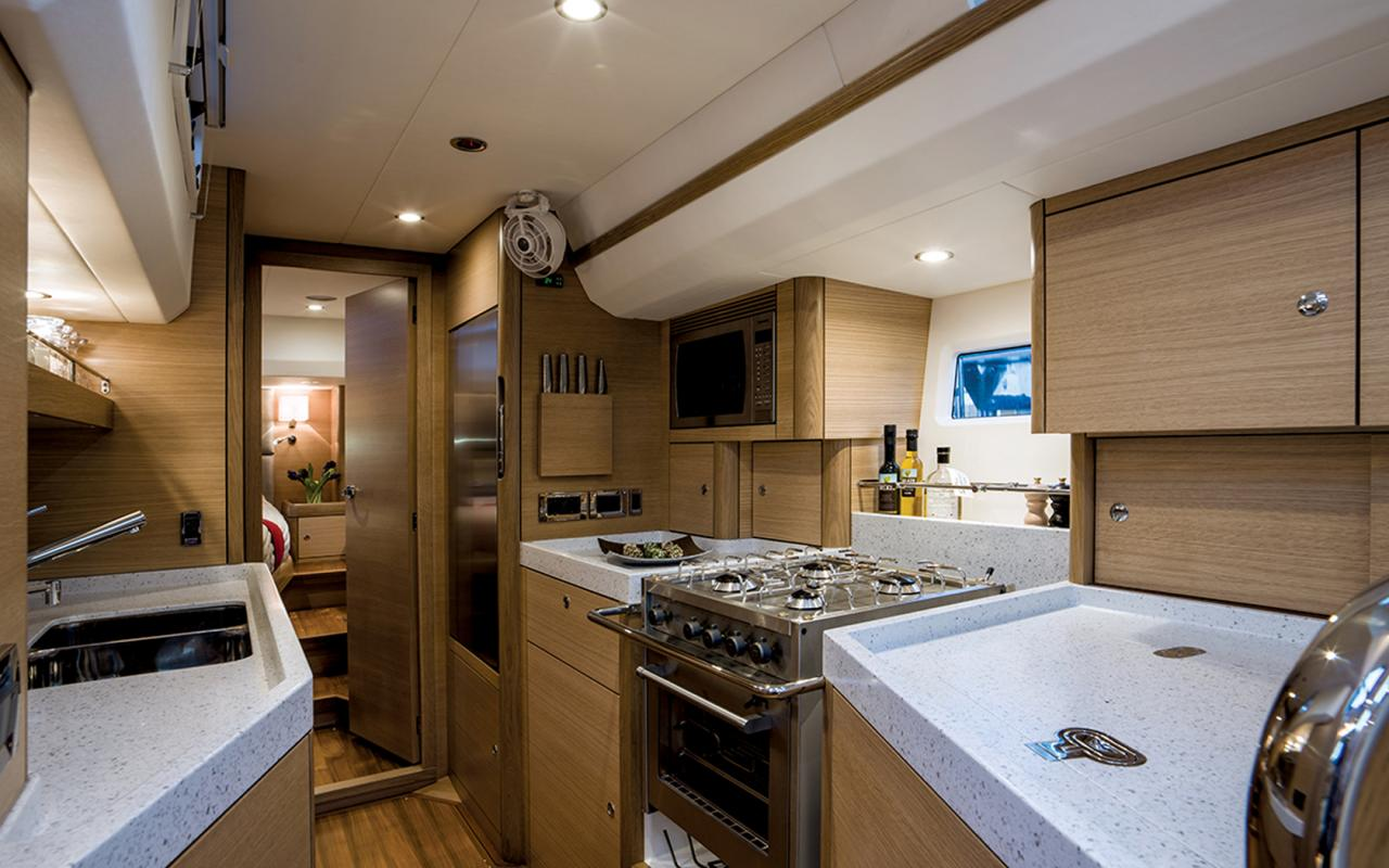 oysteryachts yachts 545 003