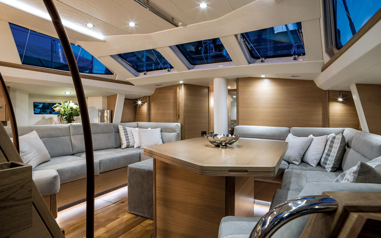 oysteryachts yachts 545 005
