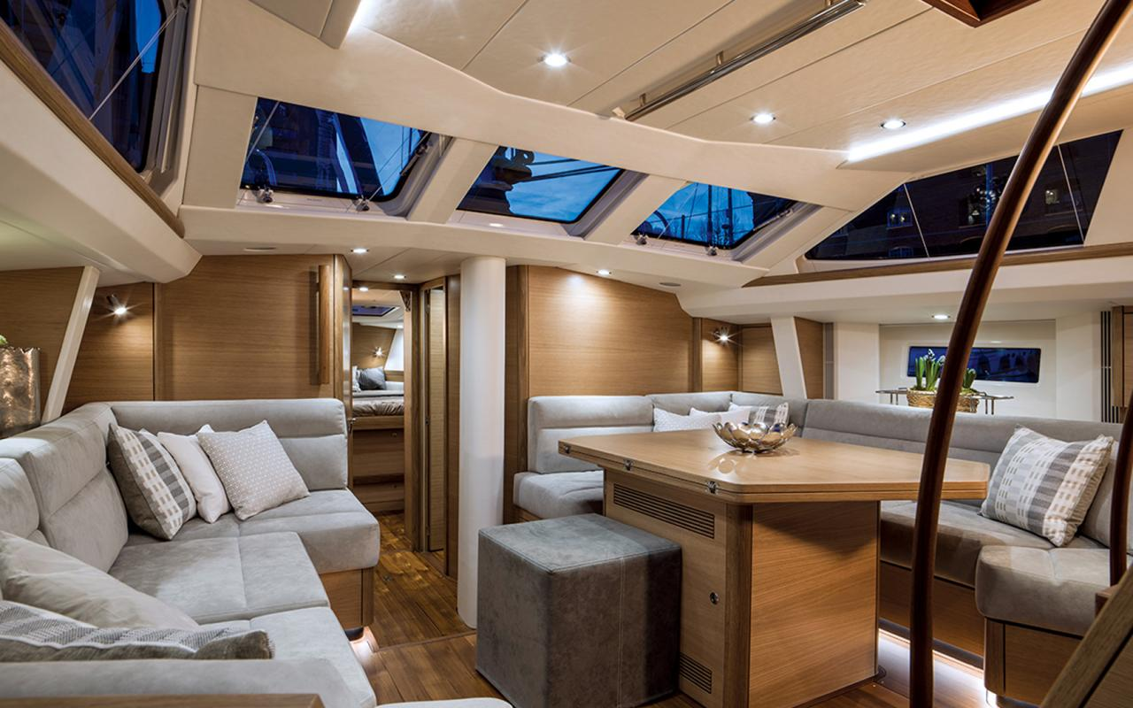 oysteryachts yachts 545 006