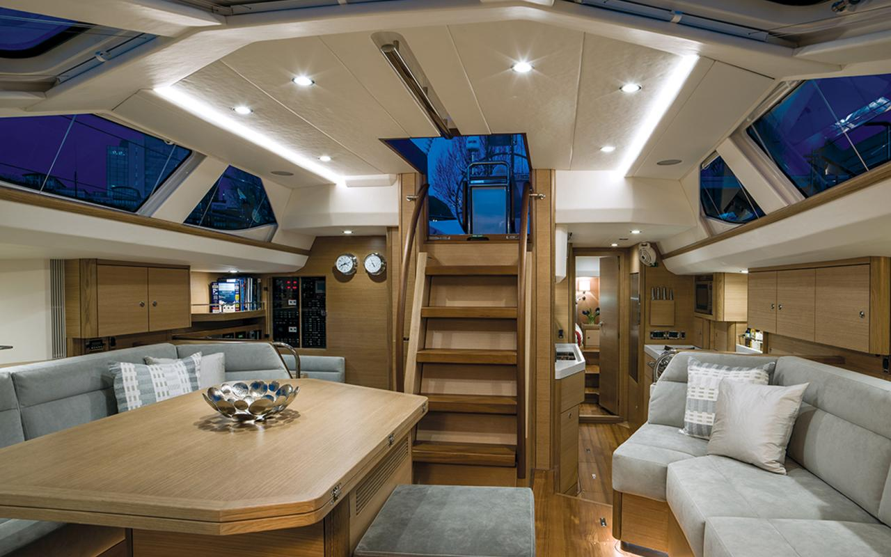 oysteryachts yachts 545 008