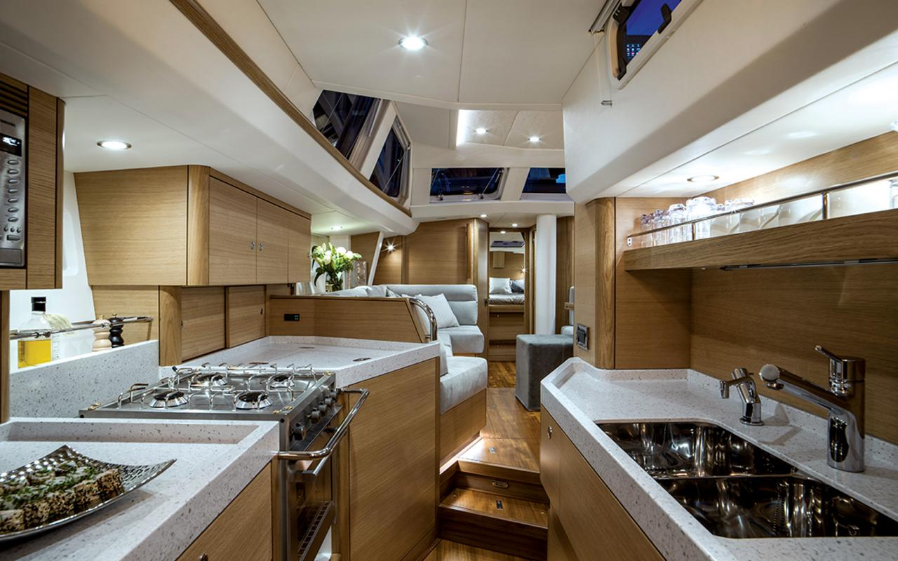 oysteryachts yachts 545 011