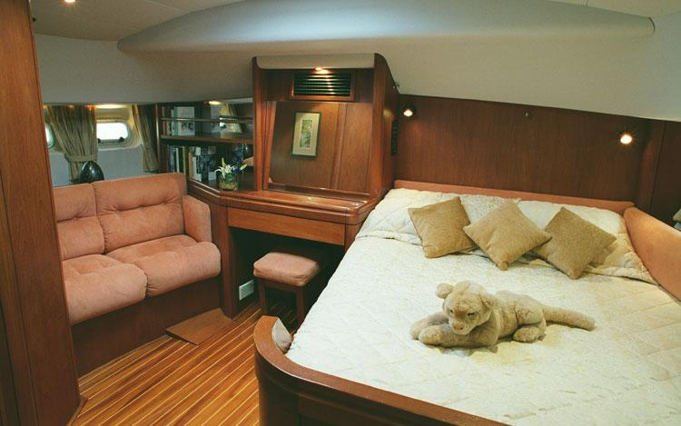 oysteryachts previousmodels 61 001