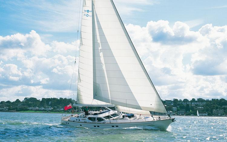 oysteryachts previousmodels 61 007