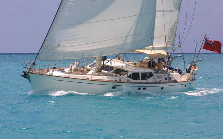 oysteryachts previousmodels 61 013