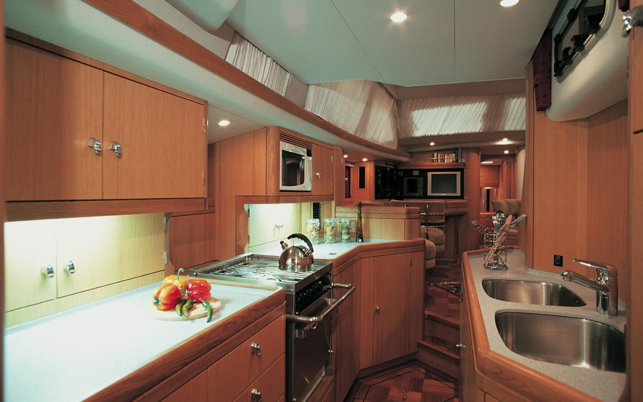 oysteryachts previousmodels 62 001