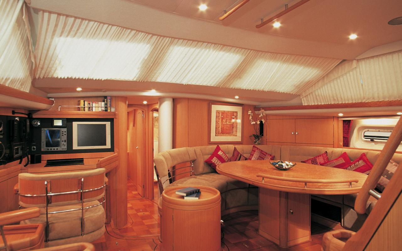 oysteryachts previousmodels 62 002