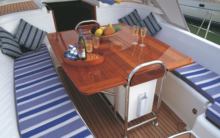 oysteryachts previousmodels 62 003