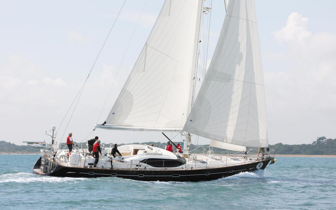 oysteryachts previousmodels 62 006