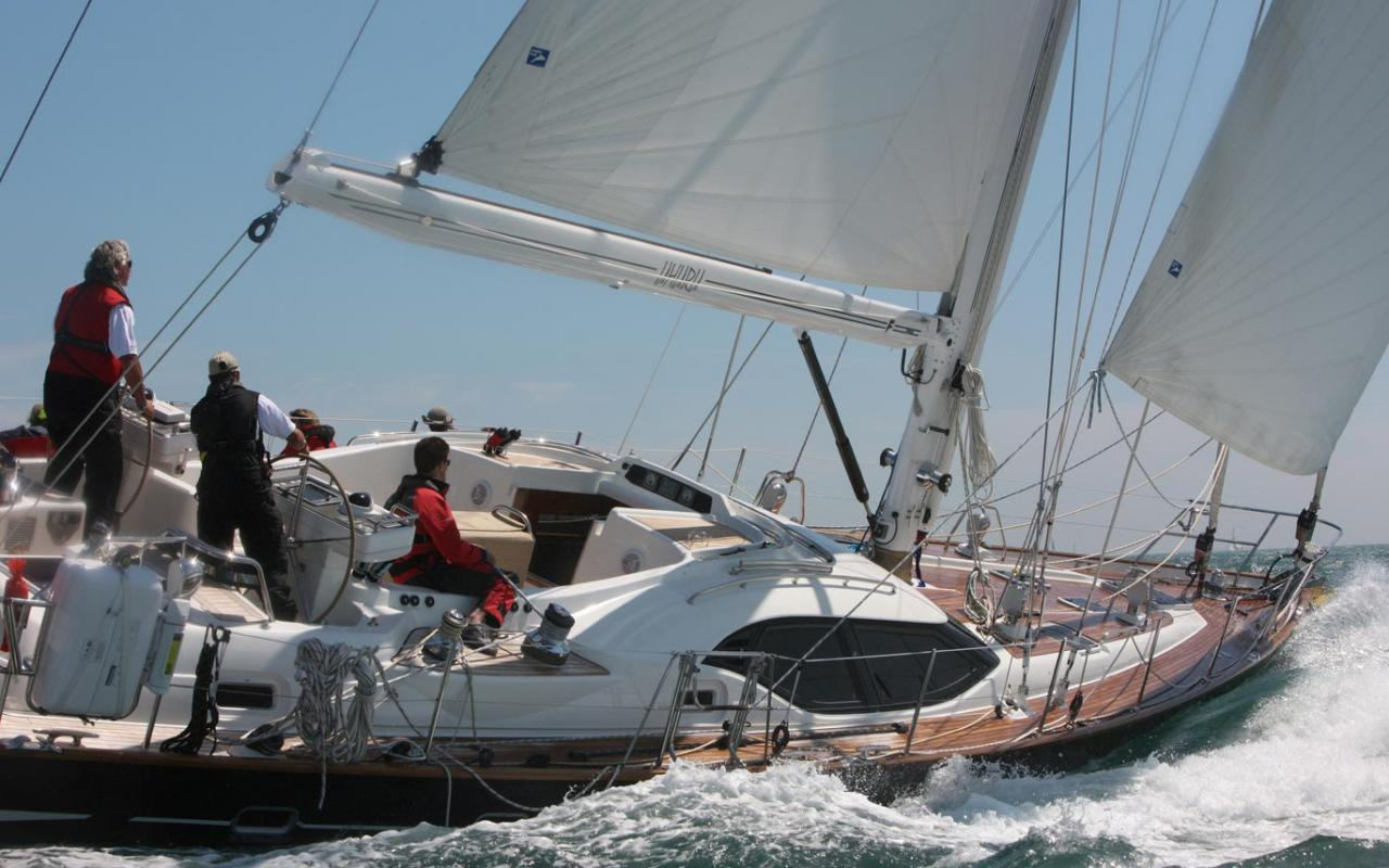 oysteryachts previousmodels 62 008