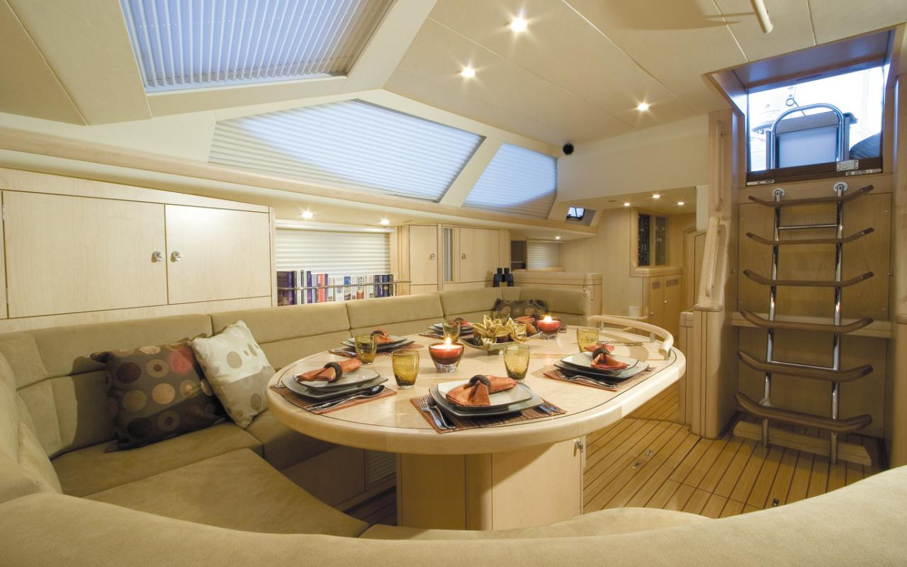 oysteryachts previousmodels 62 009