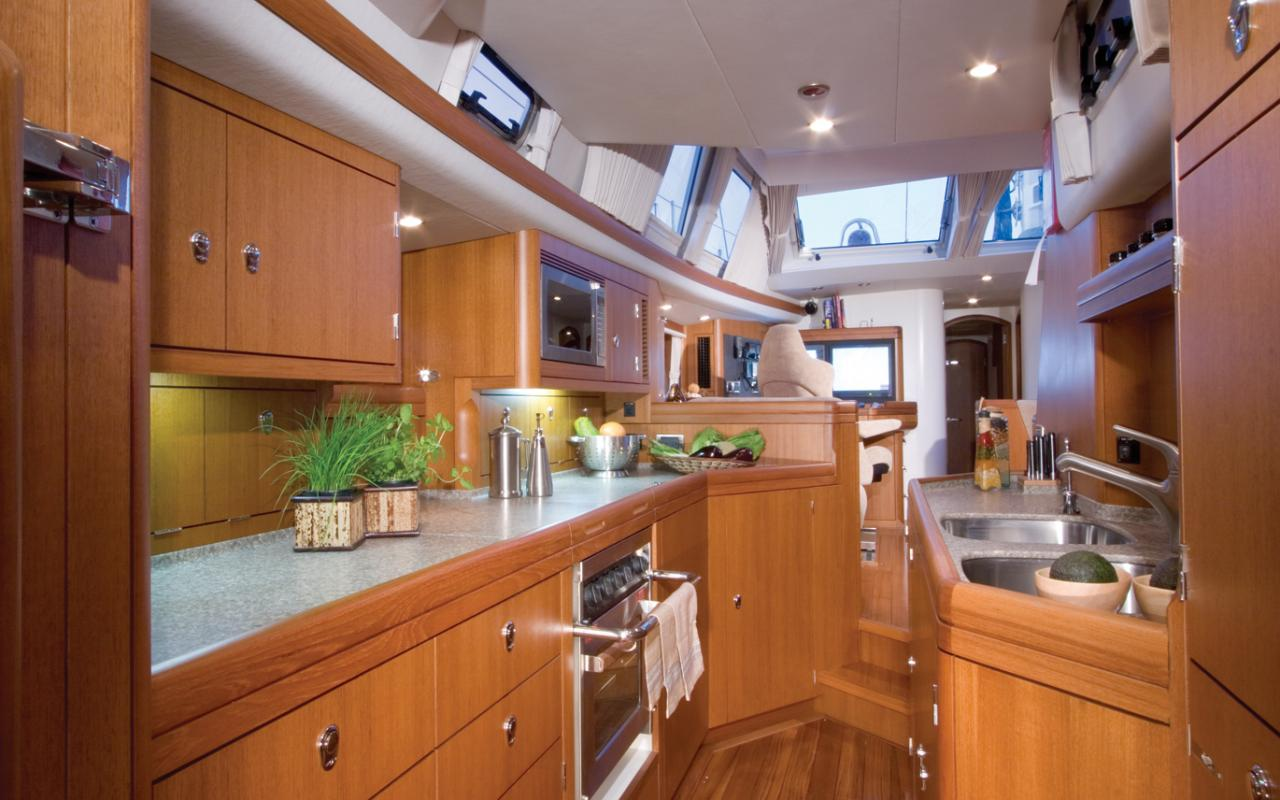 oysteryachts previousmodels 62 010