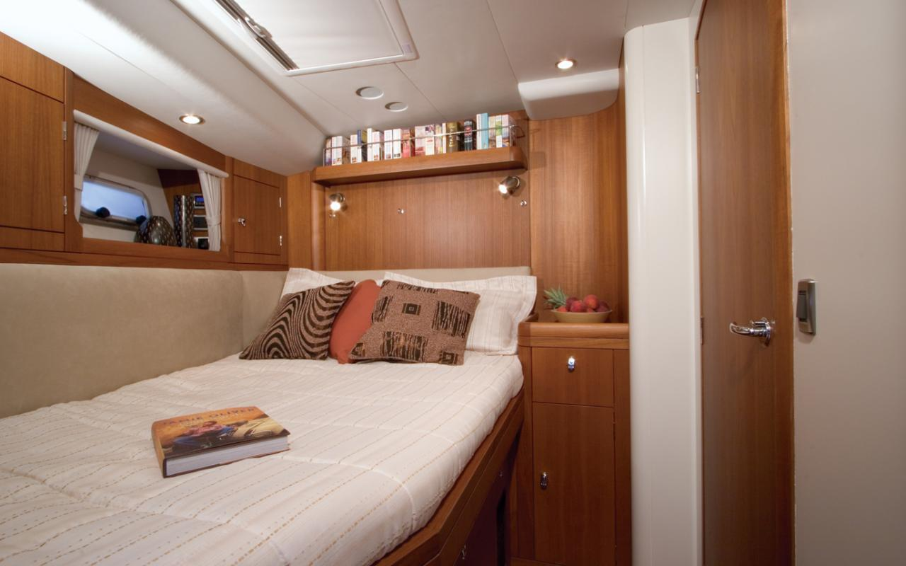 oysteryachts previousmodels 62 011