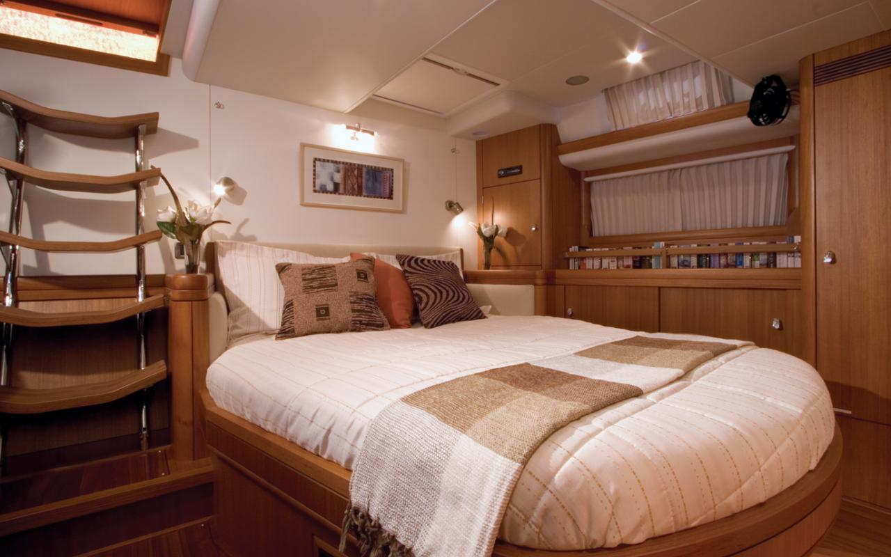 oysteryachts previousmodels 62 012