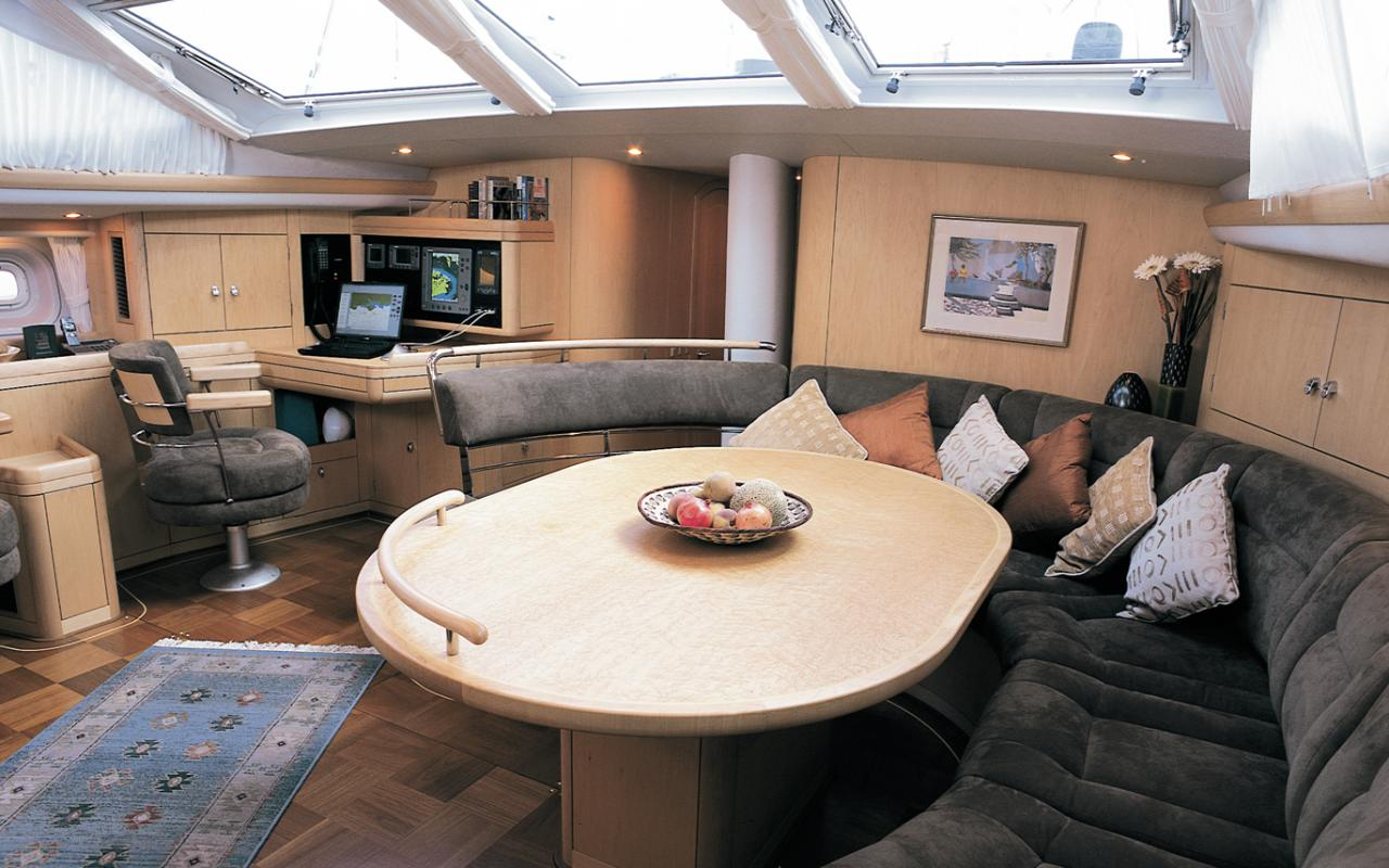 oysteryachts previousmodels 62 016