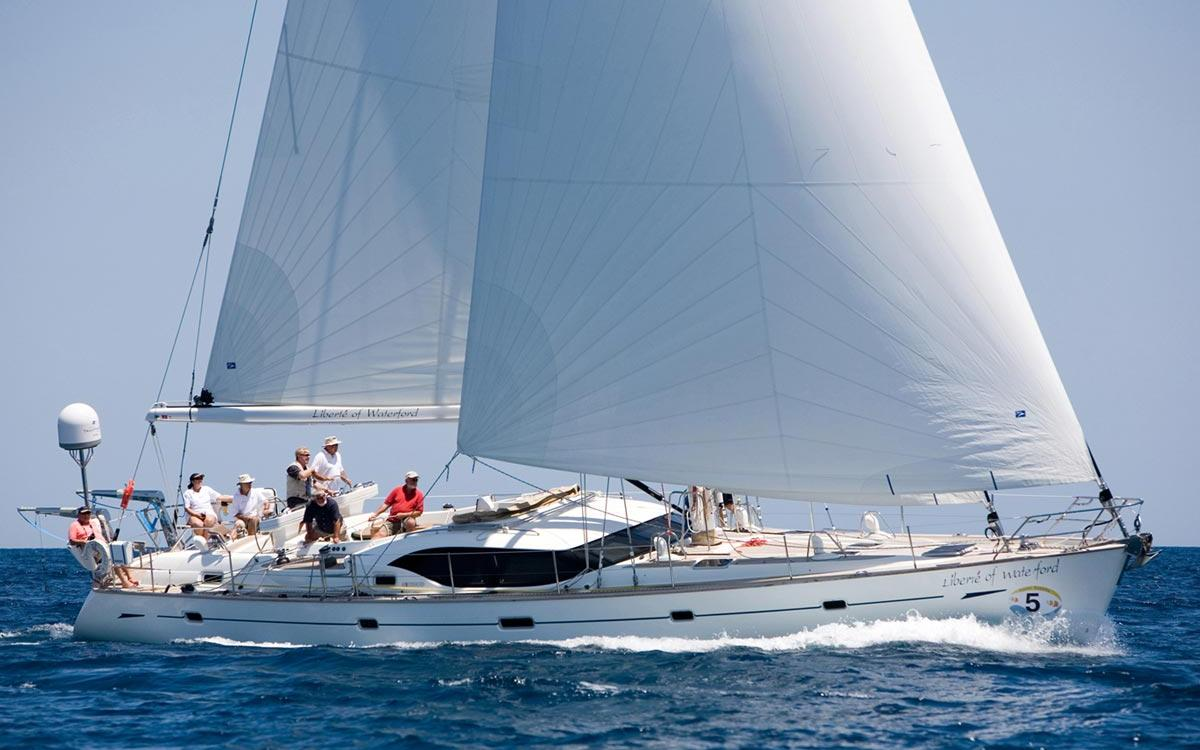 oysteryachts previousmodels 62 022