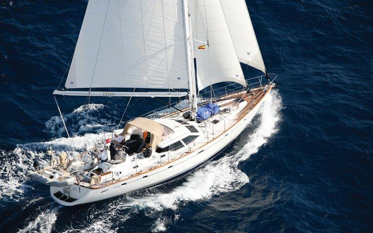 oysteryachts previousmodels 62 023