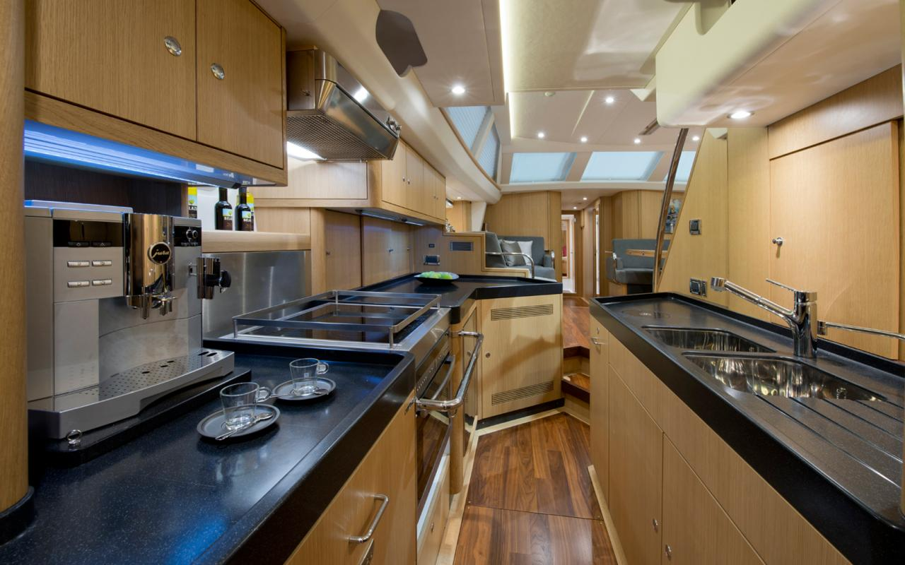 oysteryachts yachts 625 04 galley 1680x1050