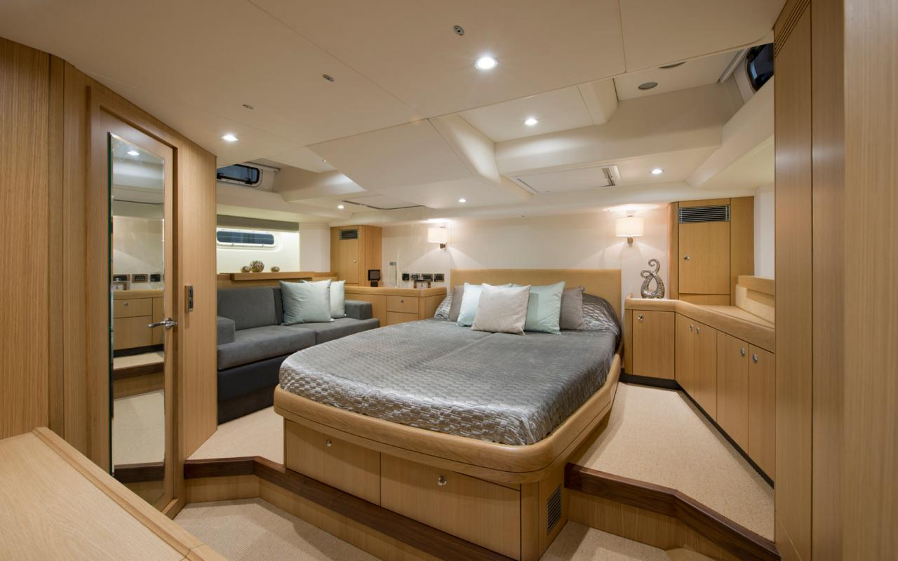oysteryachts yachts 625 04 master 1680x1050