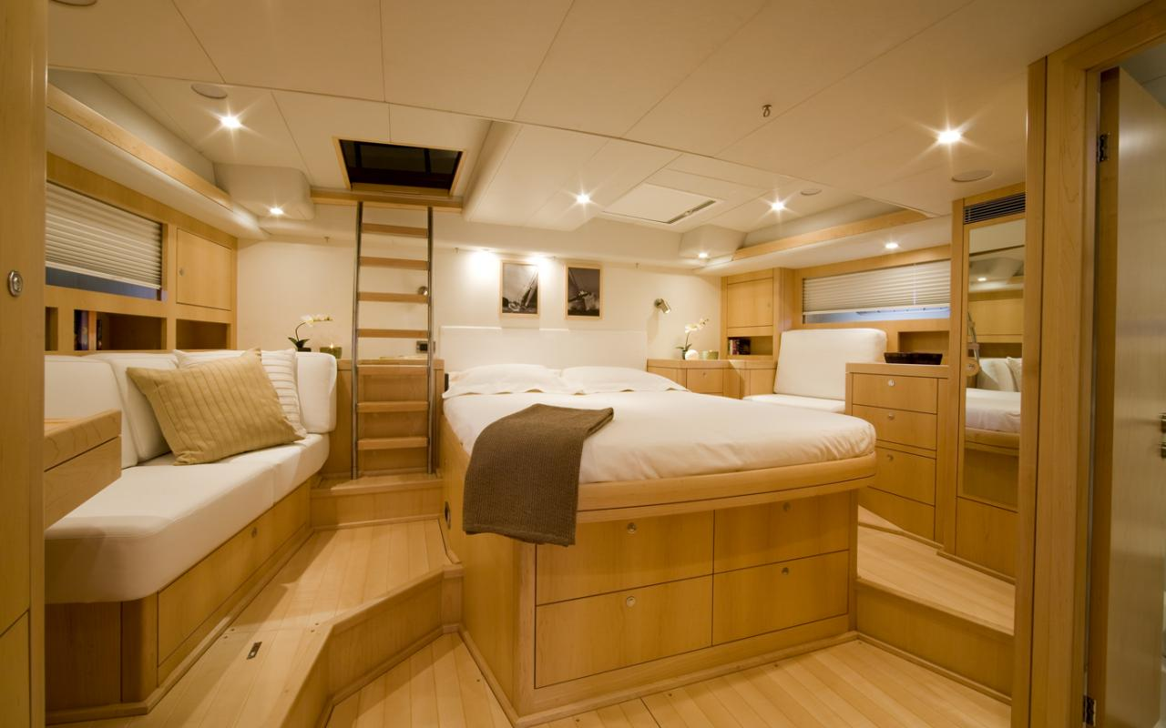oysteryachts previousmodels 655 001