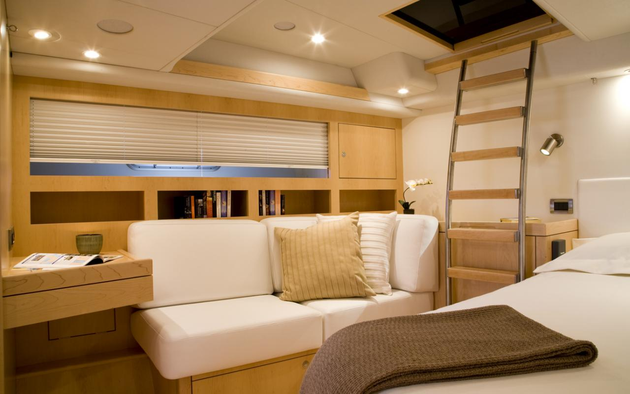 oysteryachts previousmodels 655 002