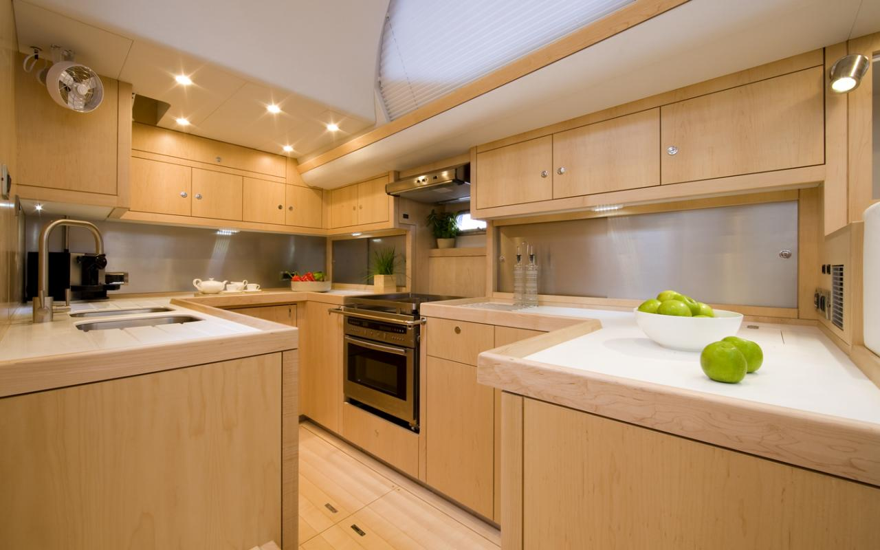 oysteryachts previousmodels 655 003
