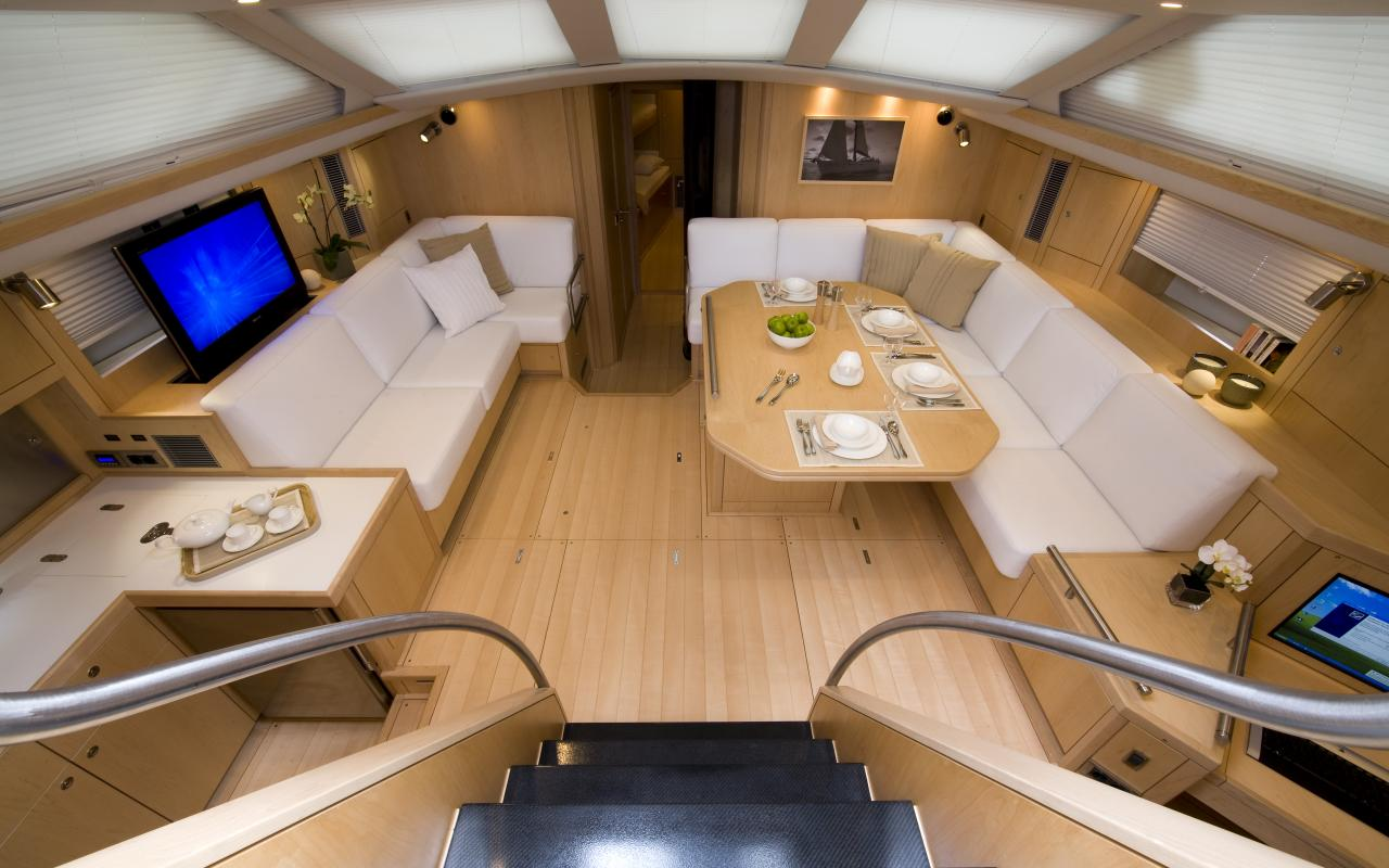 oysteryachts previousmodels 655 005