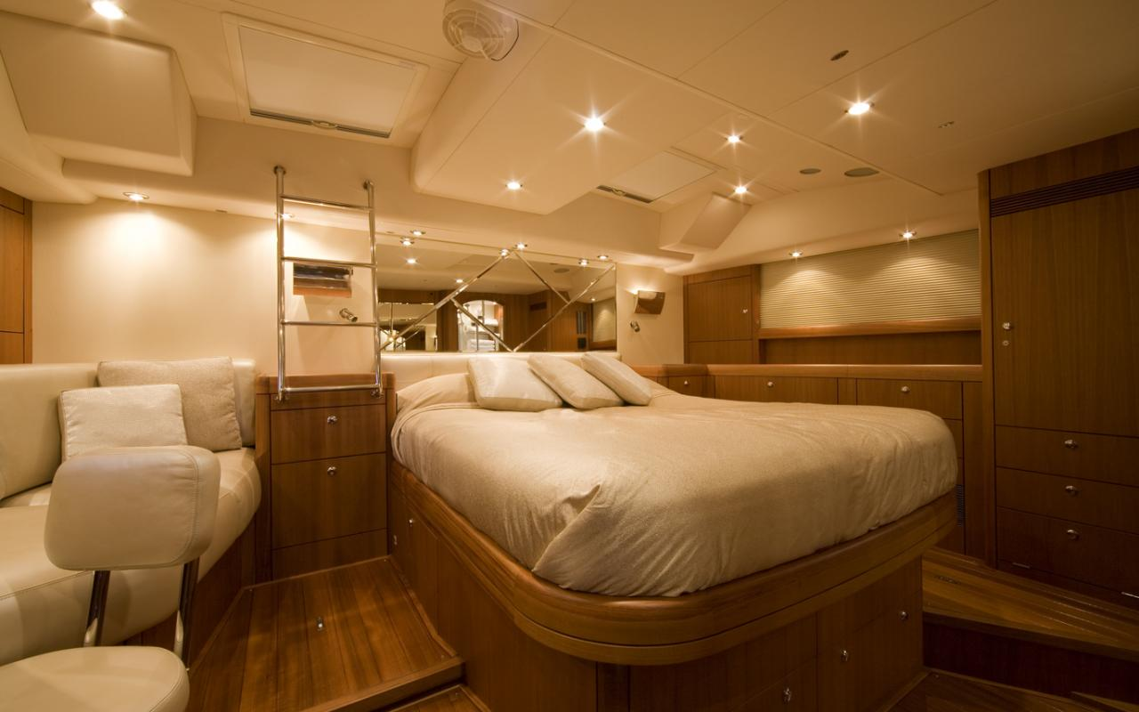 oysteryachts previousmodels 655 007