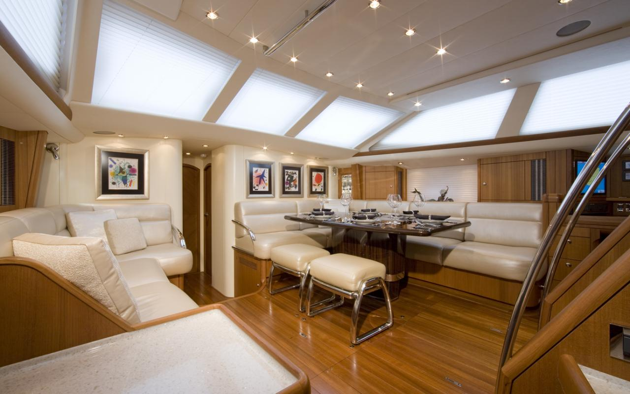 oysteryachts previousmodels 655 009