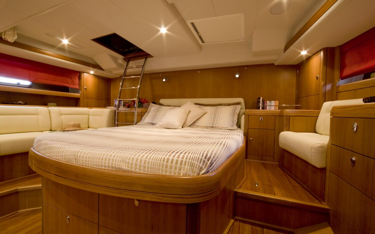 oysteryachts previousmodels 655 010