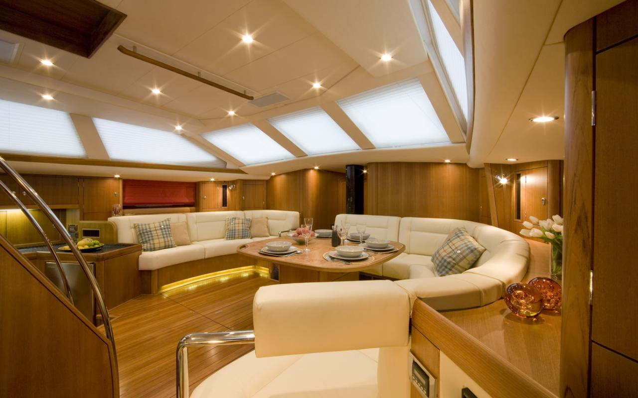 oysteryachts previousmodels 655 012